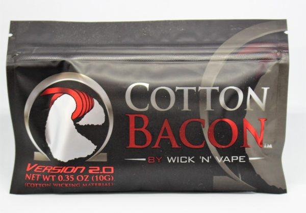 cottonbacon_vapourwise