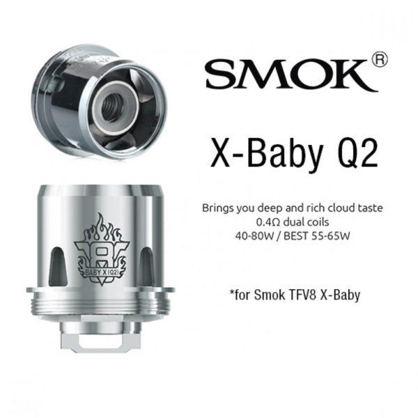 baby-x-q2-1000x1000