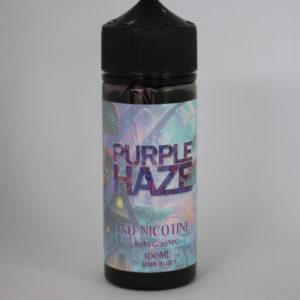 purple haze_vapourwise