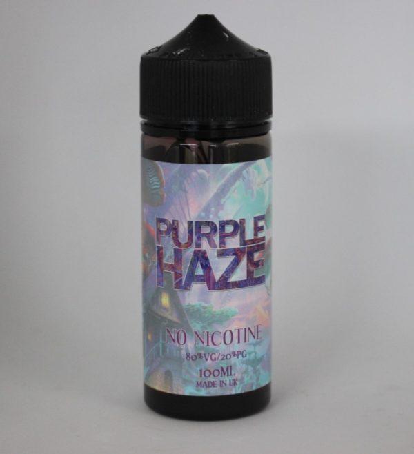 purple haze_vapourwise