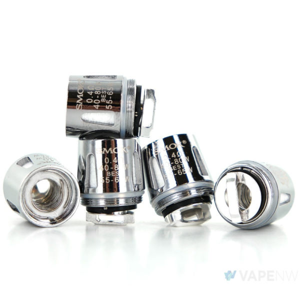 smok-tfv8-baby-coils