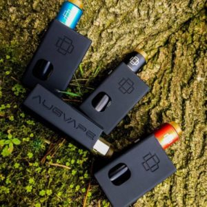 druga squonk mod2 vapourwise.png