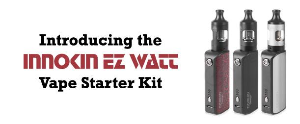 innokin-ez-watt-vape-starter-kit_vapourwise_vape-store