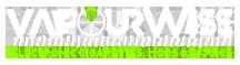 E-Liquids Vape Store – Thatcham – Andover Vapourwise
