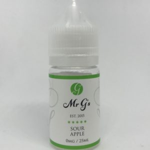 sourapple_vapourwise