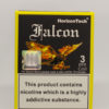 falconcoils_vapourwise