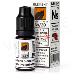 honey_roasted_elements_vapourwise