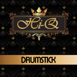 drumstick_vapourwise