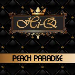pechparadise_vapourwise