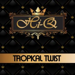 tropical_twist_vapourwise