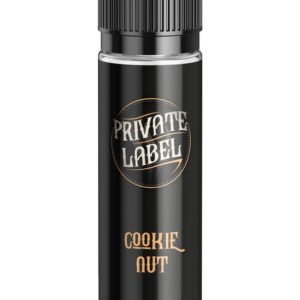 privatelabel_vapourwise