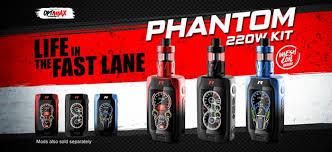 phantom_vapourwise