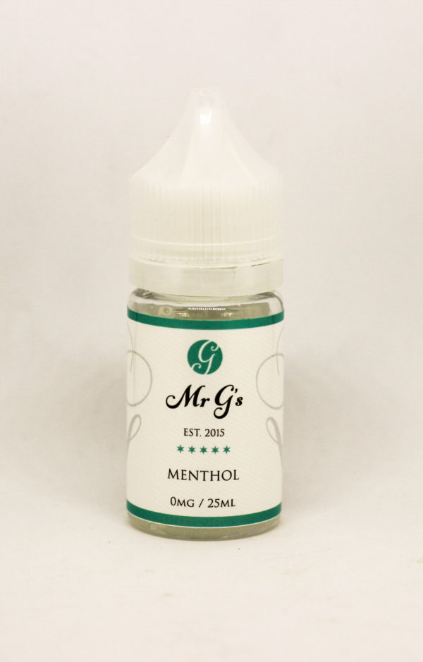 mrgs_menthol_vapourwise