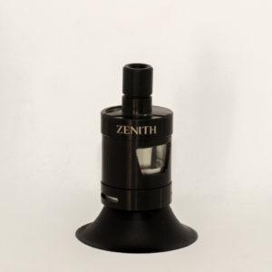 zenith_vapourwise