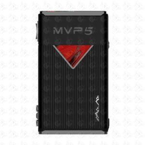 mvp5_vapourwise