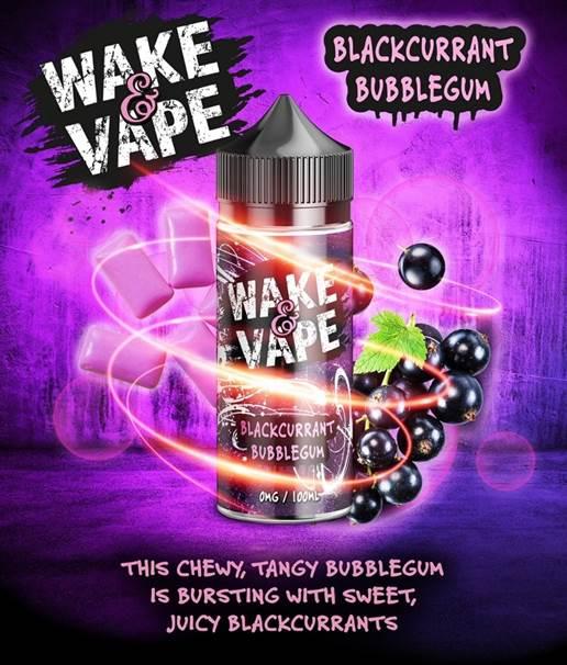 wakenvape_vapourwise