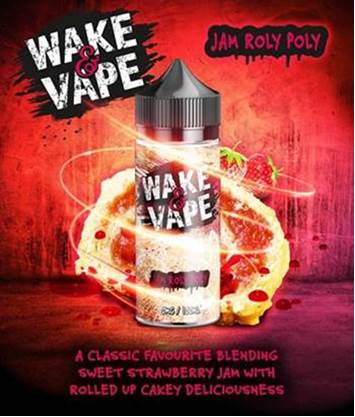 jamrolypoly_vapourwise