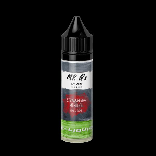 mrgs_strawberrymenthol_vapourwise